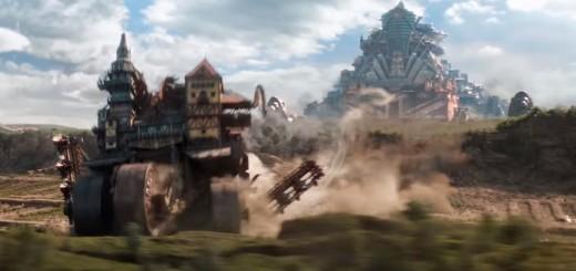macchine-mortali-2018-film