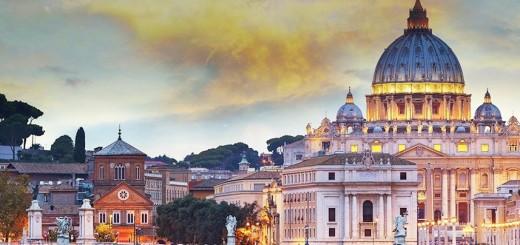 san-pietro-e-le-basiliche-papali-di-roma-3d-1