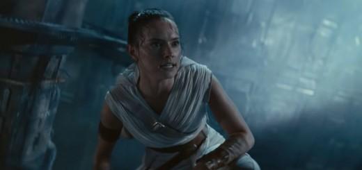 star-wars-ascesa-skywalker-daisy-ridley-lacrime-visione-film-v3-417721-1280x720