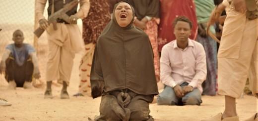 Timbuktu_Abderrahmane_Sissako_04-1-1024x525