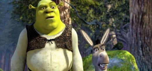 Shrek_2_a_l-1280x720