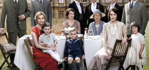 downton-abbey-758x505