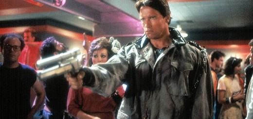 Terminator-1984-Wallpaper-Poster-3