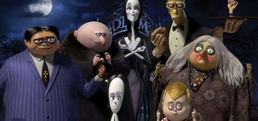 famiglia-addams-film-animato-2019