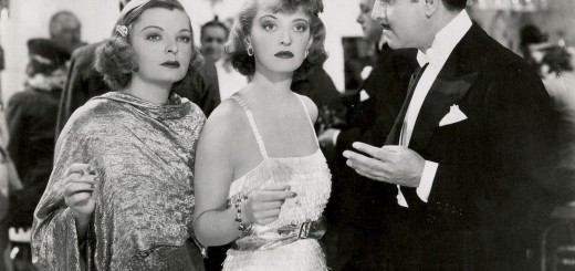 Mayo_Methot_and_Bette_Davis_-_Marked_Woman