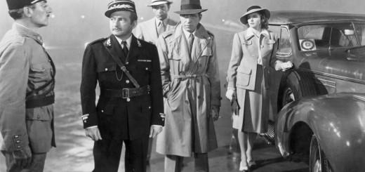 Ingrid-Bergman-Paul-Henreid-Humphrey-Bogart-Casablanca