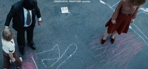 Locandina-film-PadreNostro