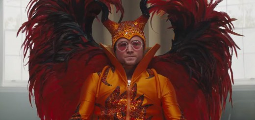 new-trailer-for-taron-egertons-musical-fantasy-elton-john-biopic-rocketman-social