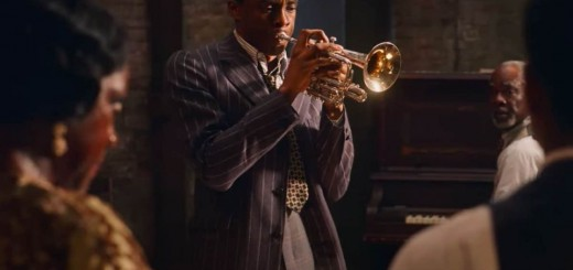 ma-rainey-s-black-bottom-prime-recensioni-chadwick-boseman-vincere-oscar-v3-481219-1280x720