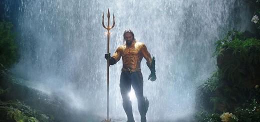 Aquaman-9