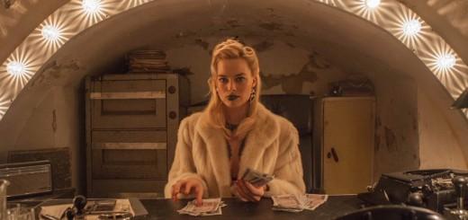 Margot-Robbie-in-Terminal-2018