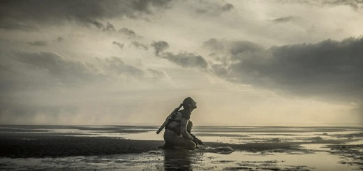 Tides-movie-film-sci-fi-2021-German-scaled