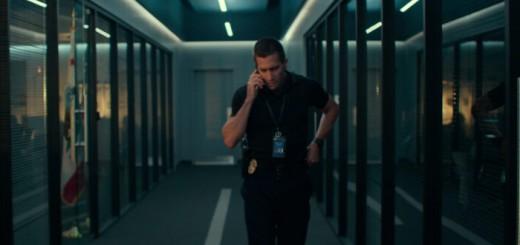 Jake-Gyllenhaal-The-Guilty-02-700x400-1