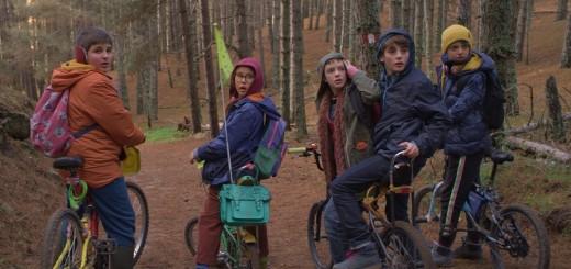 glassboy-film-per-ragazzi-italiano-bambini-famiglie