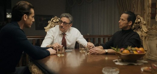 il-padrino-della-mafia-film-trama-cast-streaming-sergio-castellitto-sky-cinema-1024x539