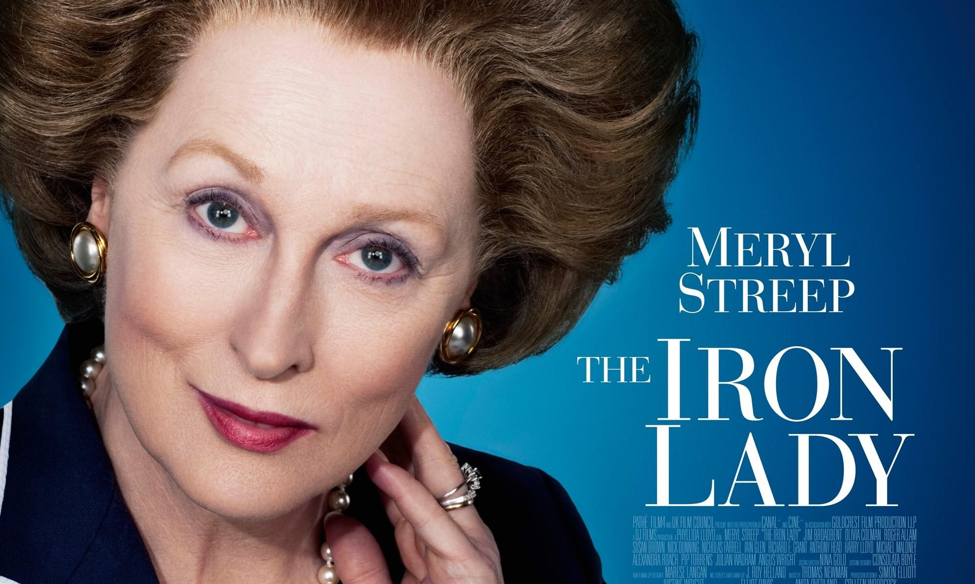 The-Iron-Lady-Meryl-Streep-come-Margareth-Thatcher-nel-primo-trailer-italiano