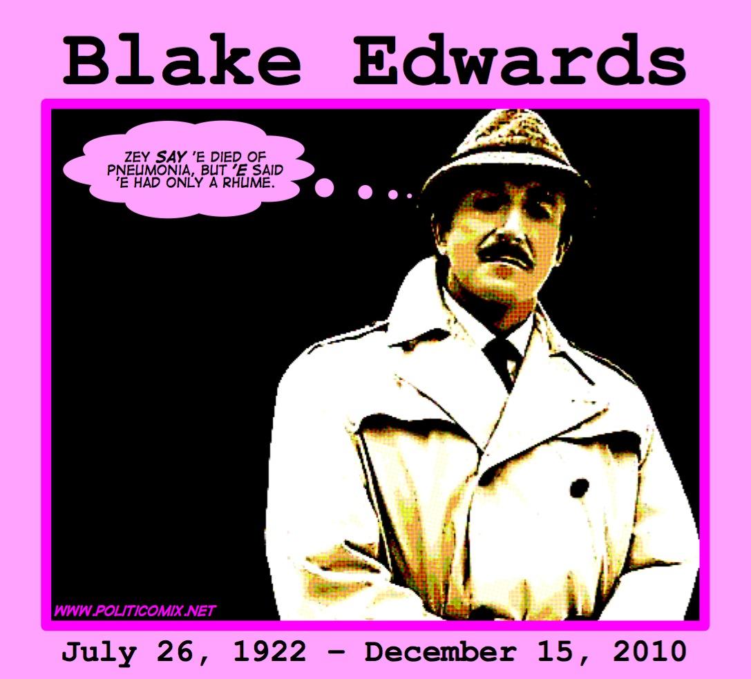 BlakeEdwards