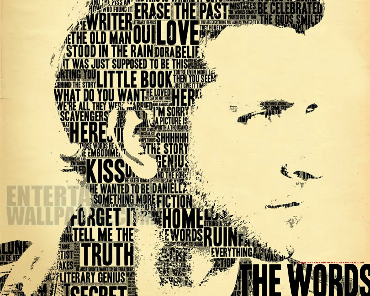 the-words01
