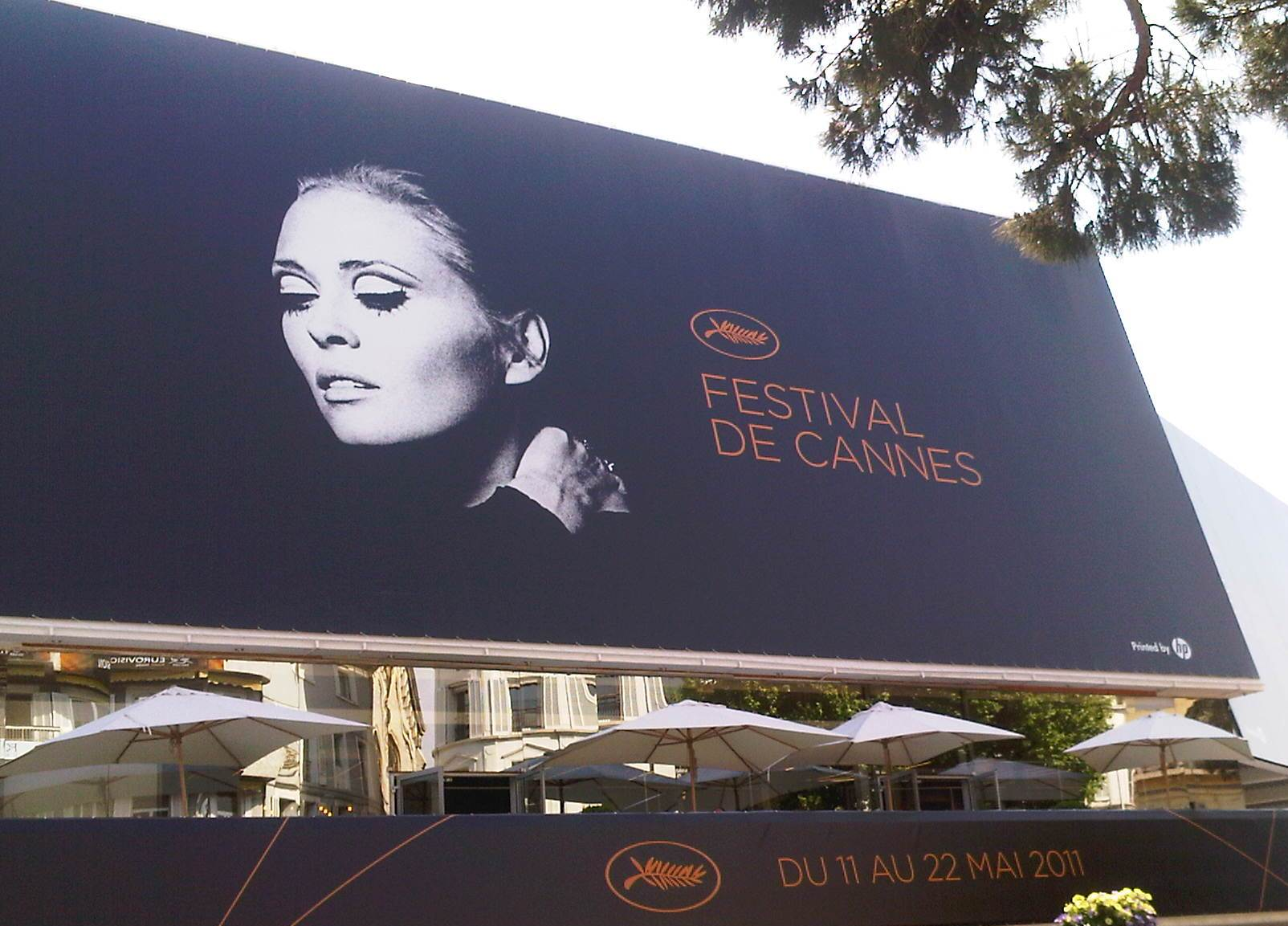 cannes_banner_20110510180419