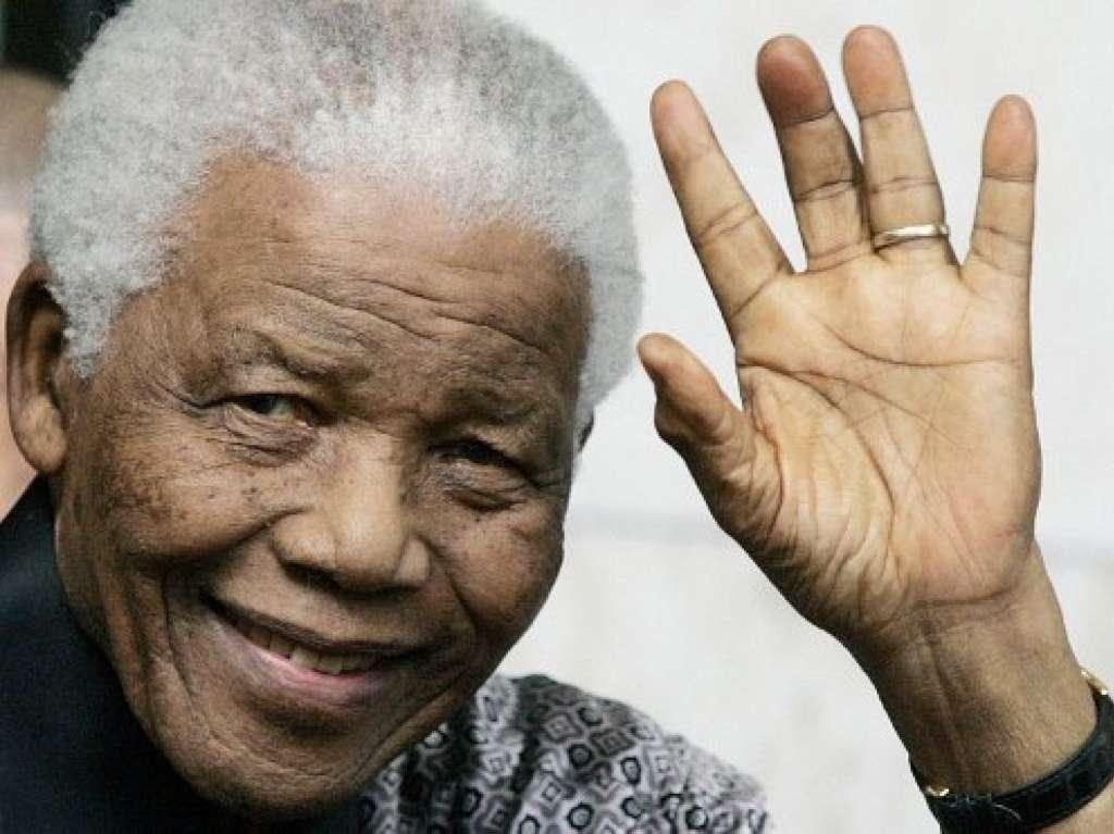 img1024-700_dettaglio2_Nelson-Mandela