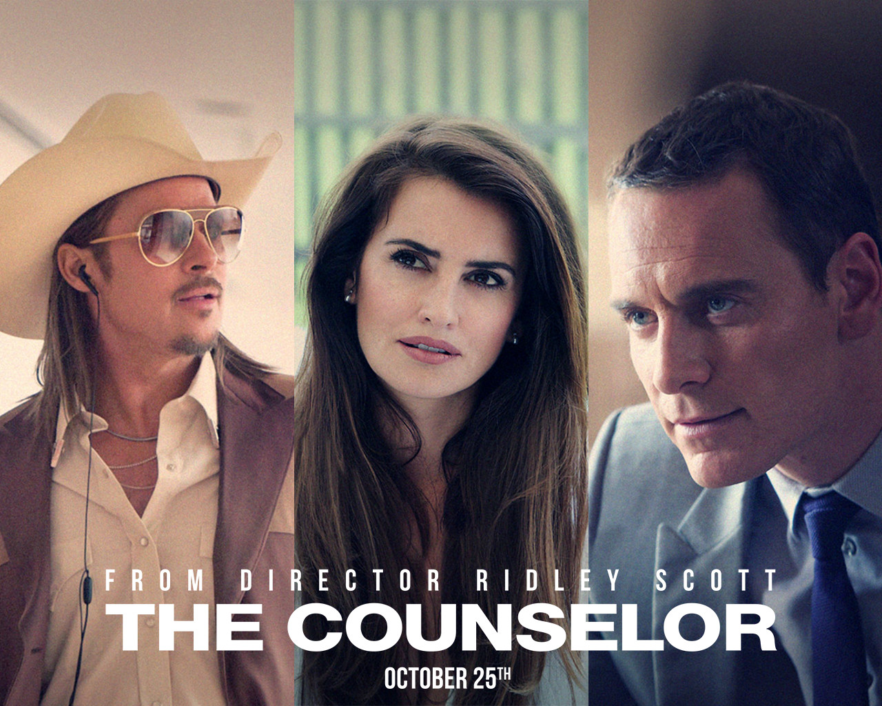 the-counselor_jm