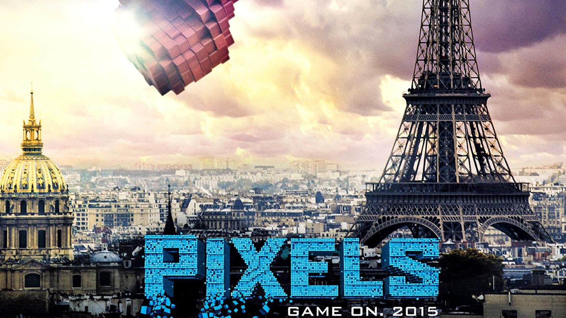 pixels_movie_poster_wallpaper_hd