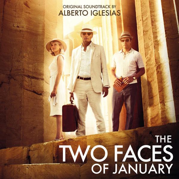 Due-volti-di-gennaio-cover