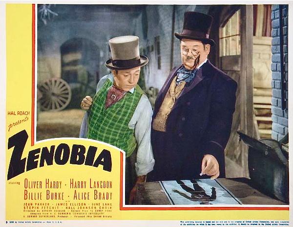 zenobia_poster