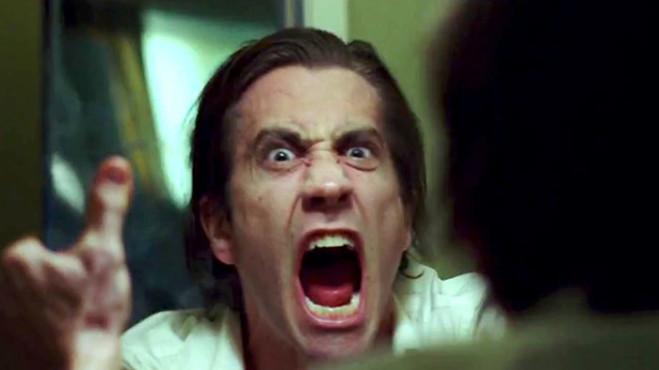 Lo-Sciacallo-Nightcrawler-Jake-Gyllenhaal