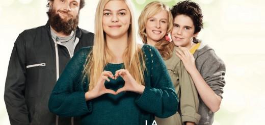 La-famiglia-Belier-anteprima-gratuita