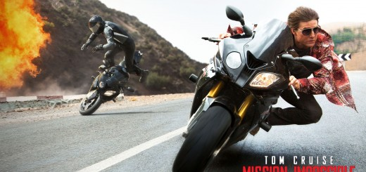 1437735448_tom-cruise-mission-impossible-5-rogue-nation-2015-bmw-s1000rr-motorbike-wallpaper