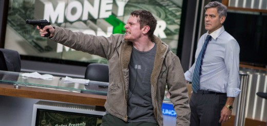 money-monster-movie-reviews-clooney-oconnell