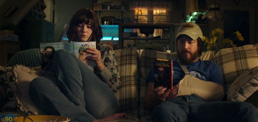 10-cloverfield-lane-is-probably-not-a-sequel-and-that-s-okay-800537