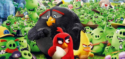 Angry-Birds-Movie-2016-Review