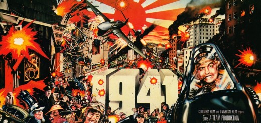 4_1941 1979