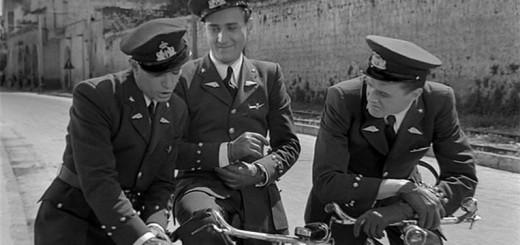 I-3-aquilotti-AKA-The-Three-Pilots-1942-3