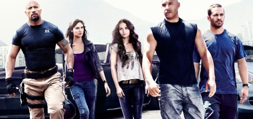 fast-and-furious-7-wallpaper-8