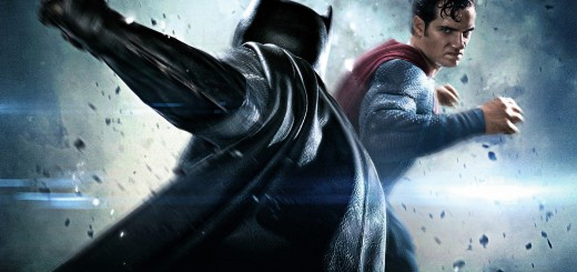 batman-vs-superman-dawn-of-justice-movie