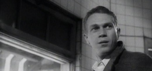 Steve_McQueen_-_The_Great_St._Louis_Bank_Robbery_(1959)