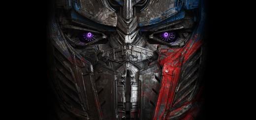Transformers-5-Ultimo-Cavaliere-anteprima-milano