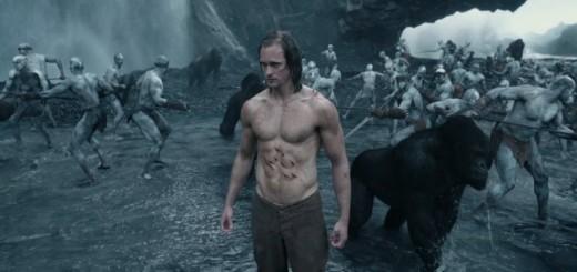 The_Legend_of_Tarzan_film