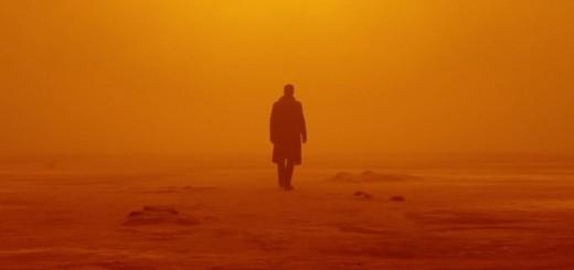 blade-runner-2049-secondo-trailer
