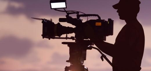 Cinematography-Manual