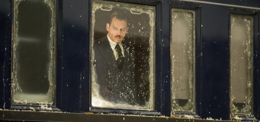 murder-on-the-orient-express1