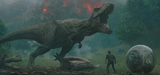 Jurassic_World_-_Il_regno_distrutto
