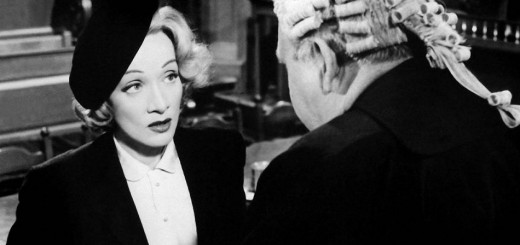 witness_for_the_prosecution_01