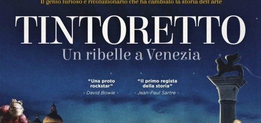Tintoretto_poster-1024x572