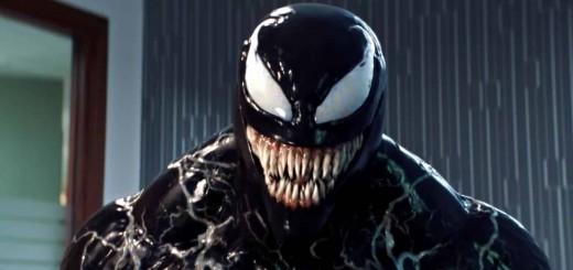 Venom_hp