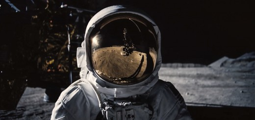 first-man-vfx-feat-image-astronaught-moon