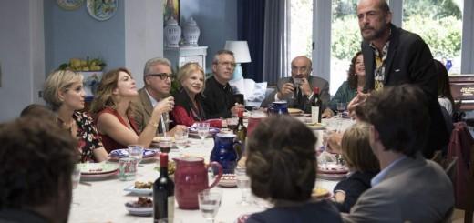Sala-da-pranzo_A-casa-tutti-bene